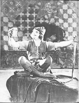Robin_Hood_(1922)