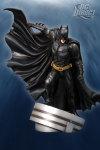 Batmandkkoto